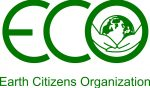 eco_logo_white_background